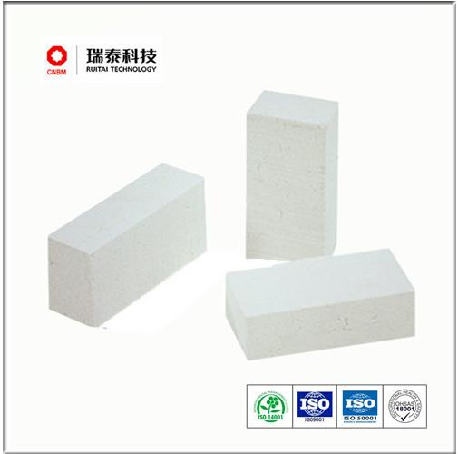 Insulation Fire Brick-内容.jpg